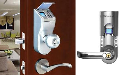 lock change in bayside ny locksmith company