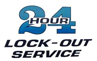 Bayside Queens 24/7 Lockout Service
