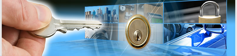 Locksmith 24 Hour Bayside Queens
